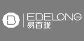 Ebelong (1)