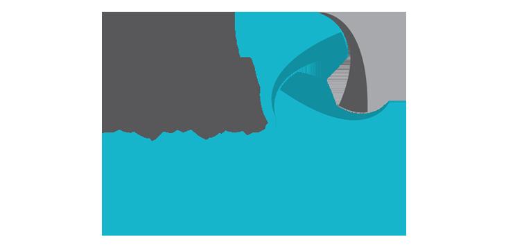 rawabi-bosher